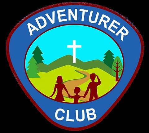 Adventurer_Logo.png