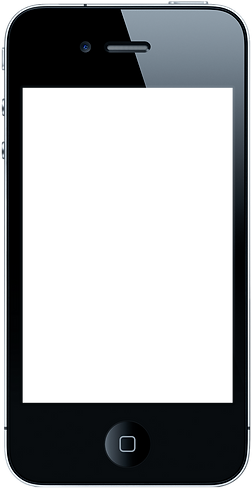 iphone003.png