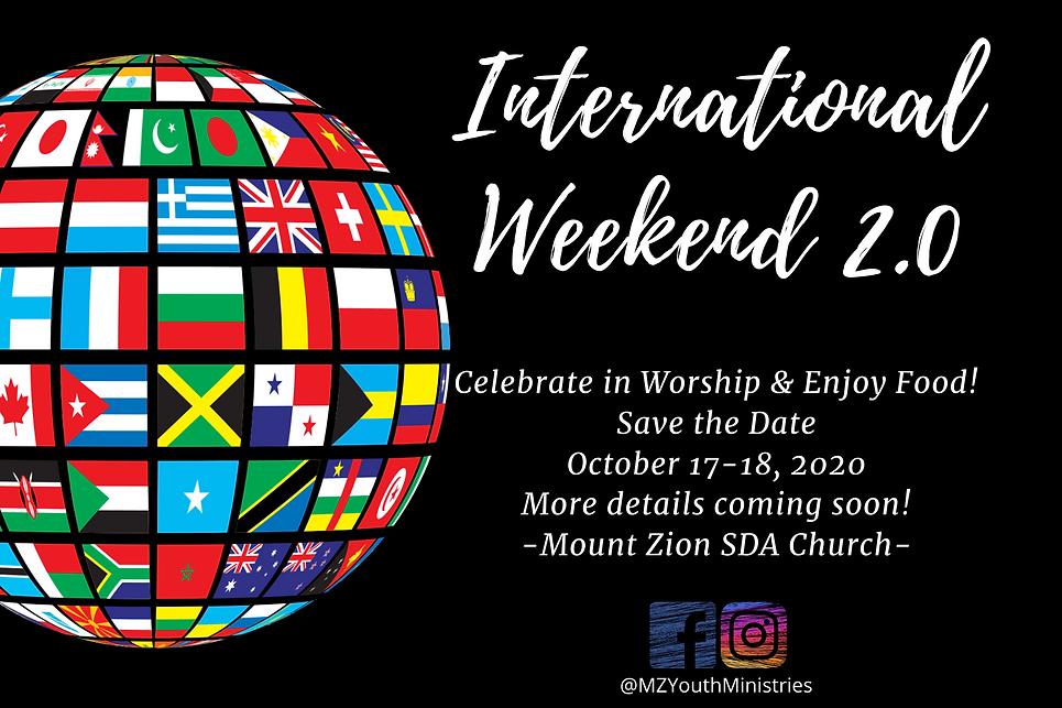 Enjoy An Entree Saturday Oct 12, 2019 ON