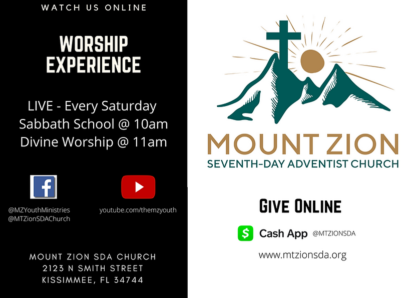 online worship-4.png