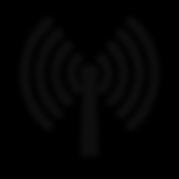 56_93_dometic_radio_9600000321_45693_11.