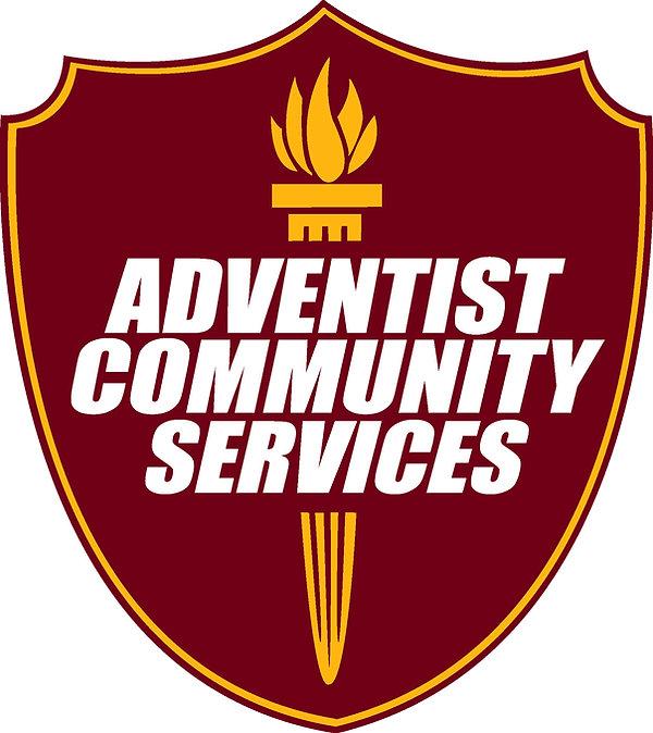 ACS+official+logo-M&G+trans.JPG