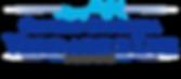 Logo Centro Espírita Verdade e Luz Jaú