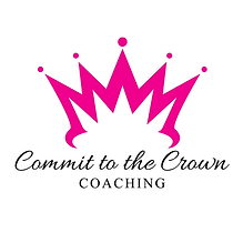 COMMIT TO THE CROWN.png