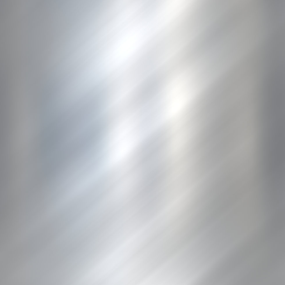 Shiny Silver Background.jpg