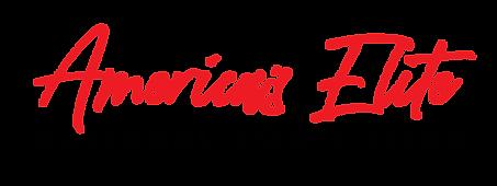 Elite Logo 2020.png