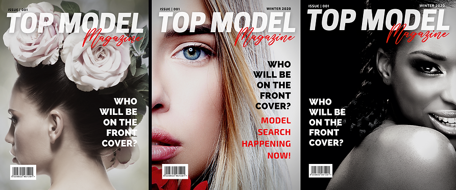 Top Model Mag BANNER.png