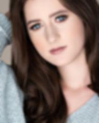 Elite Miss Mckenzie Sanders 2 (1).jpg