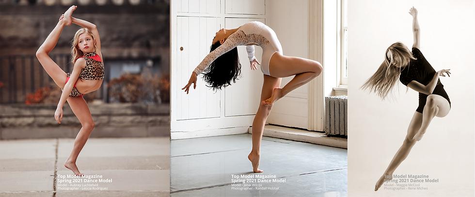Spring Dance Models.png