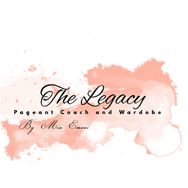THE LEGACY-MIA EMANI.png