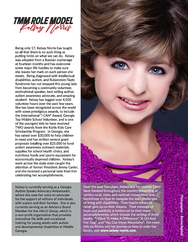 Role Model - Kelsey.png