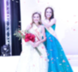 Ambers%252520Crowning%252520Moment_edite