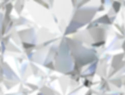 Close Up Diamond.jpg