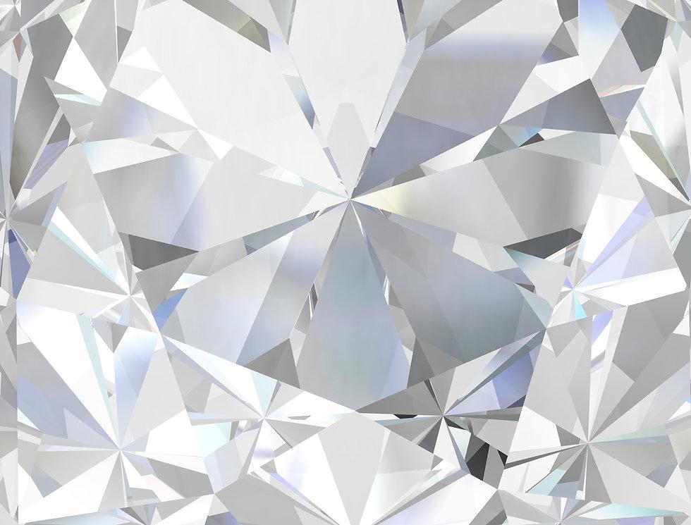 Close Up Diamond.jpg