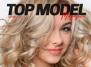 TMM - Cover : Screenshot.png