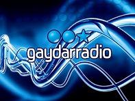 GaydarRadio Logo.jpg