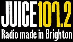 Juice 107.2.png