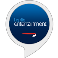 Inflight entertainment logo.png