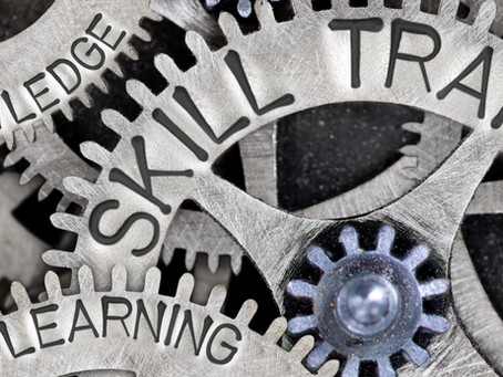College Readiness - Part 1: Developing Metacognitive Skills