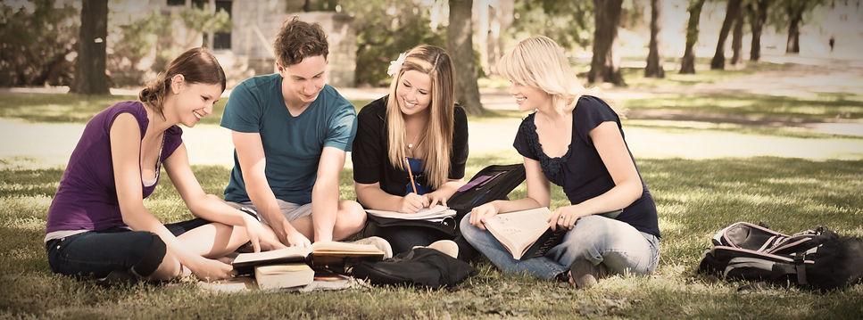 College%2520students%2520studying%2520to