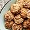 Thumbnail: 3 Oatmeal Cookies (18ea) Organic