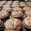 Thumbnail: 3pks Mint Chocolate Cookies (18ea) Organic