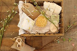 bathroom essentials on wooden crate_edited.jpg