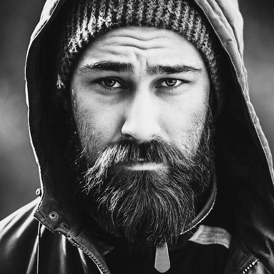 Beard Care.jpg