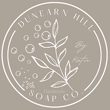 Soap Co New.png