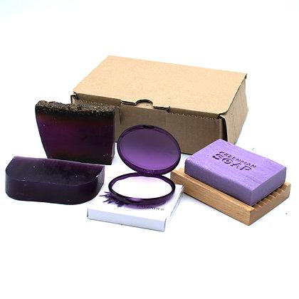 Lavender Lover
