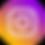 Instagran logo circle.png