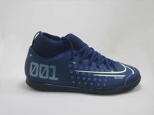 Nike Jr Superfly 7 Club MDS IC