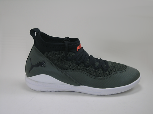 Puma 365 FF 3 CT Jr