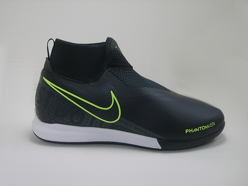 Nike Jr Phantom Vision Academy DF IC