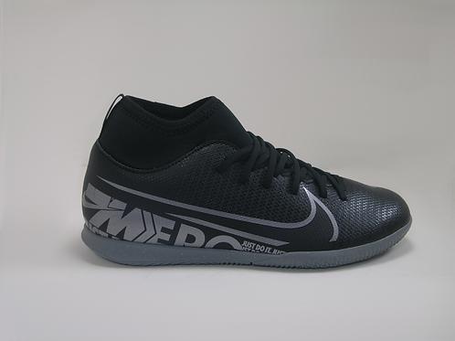 Nike Jr Superfly 7 Club IC