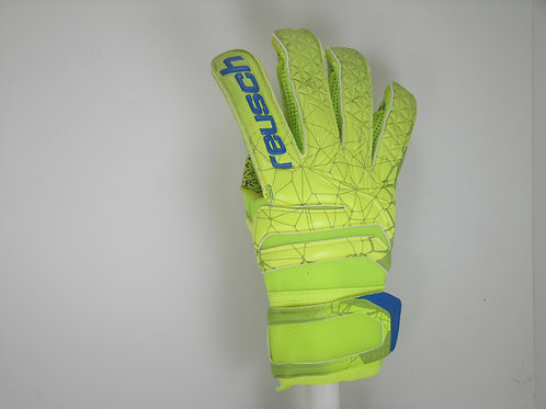 Reusch Fit Control G3 Fusion Evolution Glove