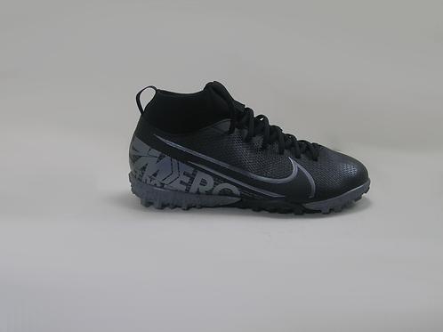 Nike Jr Superfly 7 Academy TF