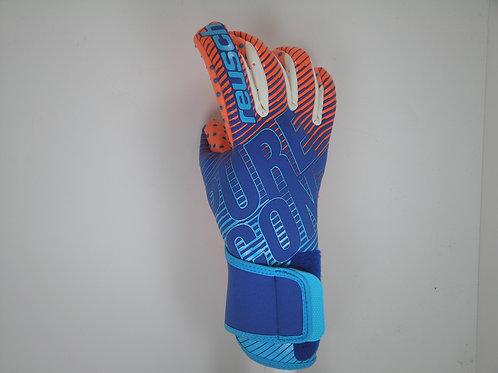 Reusch Pure Contact III G3 Speedbump Glove