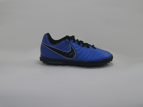 Nike Jr Legend 7 Club TF