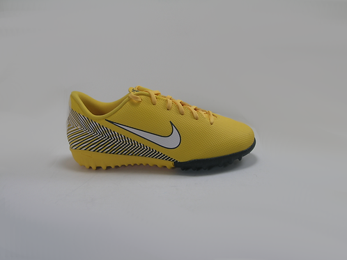 Nike Jr Vapor 12 Academy NJR TF