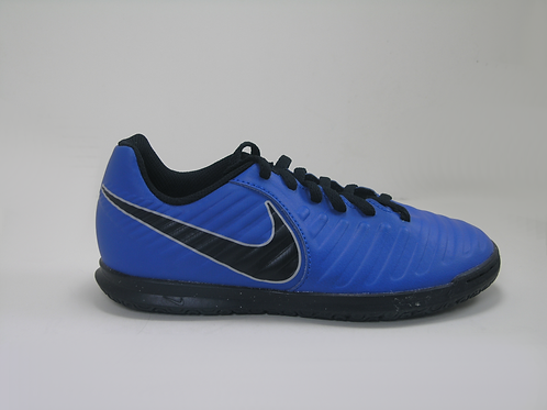 Nike Jr Legend 7 Club IC