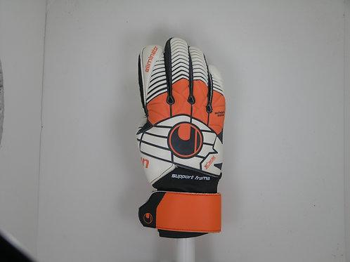 Uhlsport Eliminator Soft SF Glove