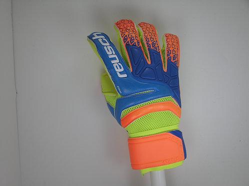 Reusch Prisma Prime S1 Evolution Finger Support Glove