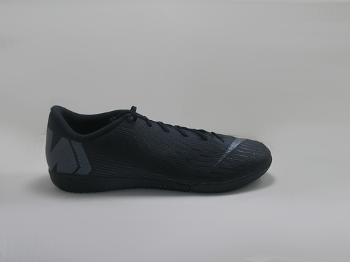 Nike Vapor 12 Academy IC