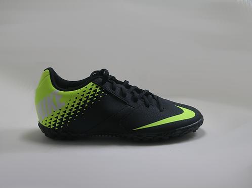Nike Bomba TF
