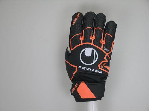 Uhlsport Soft Resist SF Glove