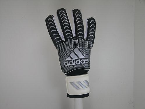 Adidas Classic Pro Glove