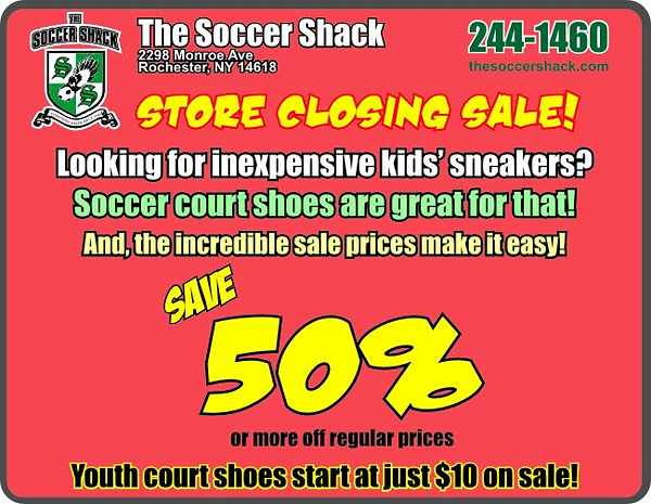 Store Closing Kids Indoors 4-16-21.jpg