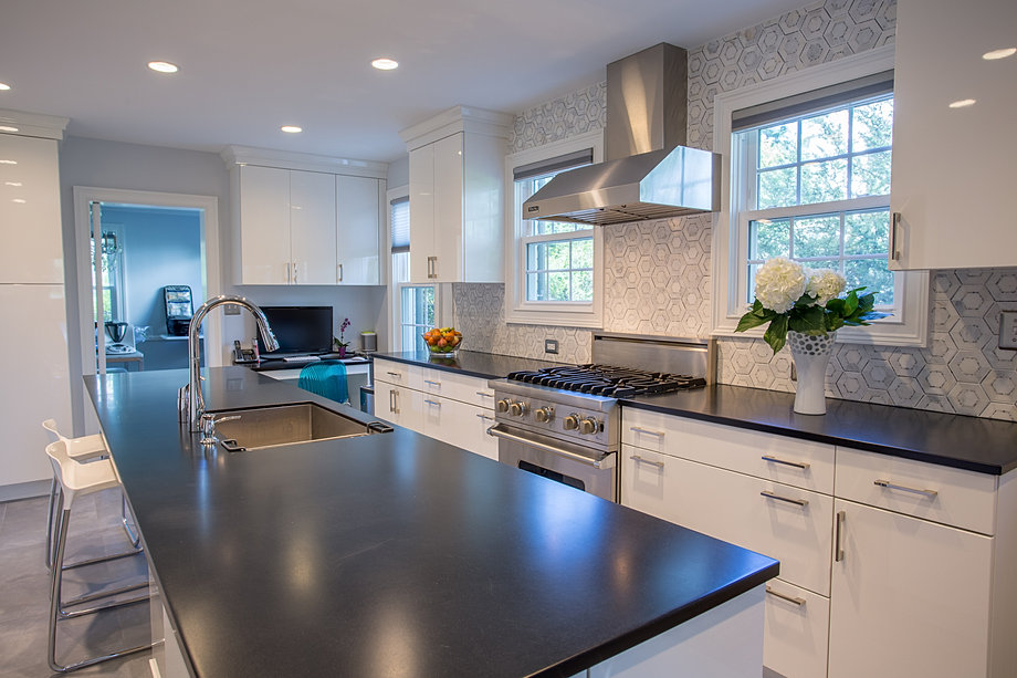 Countertops By Starian