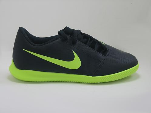 Nike Jr Phantom Venom Club IC